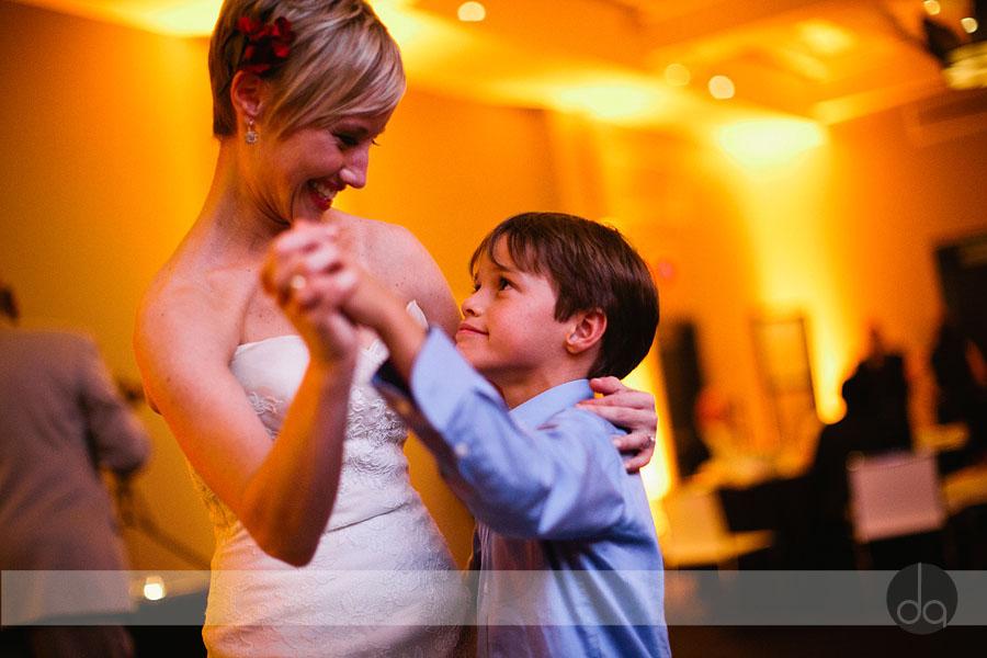 0278-kid-at-wedding.JPG