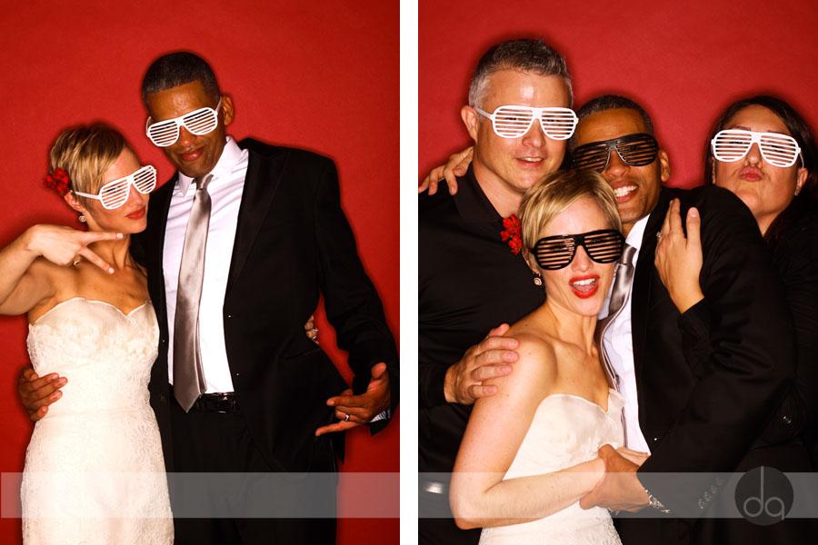 0279-dc-photobooth-wedding.JPG