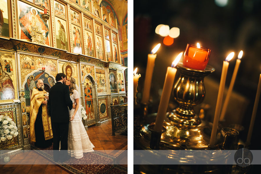 dc-russian-orthodox-wedding-2343.JPG