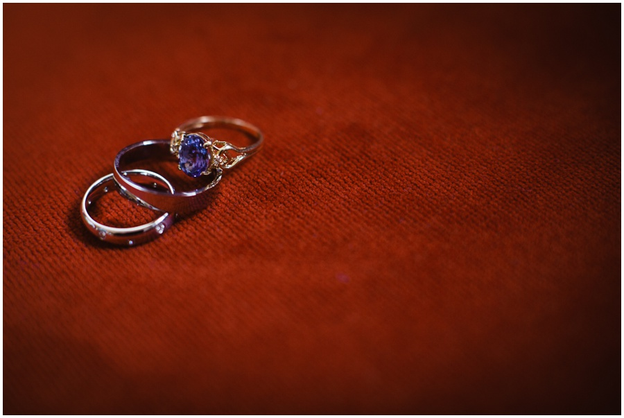 washington-dc-wedding-photographer-at-the athenaeum-5691.JPG