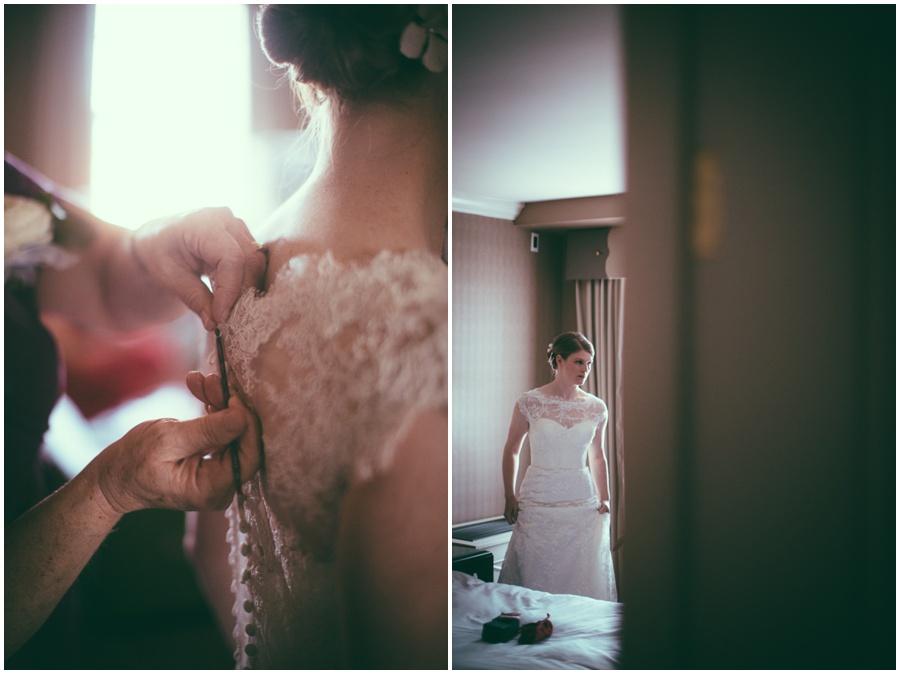 washington-dc-wedding-photographer-at-the athenaeum-5696.JPG