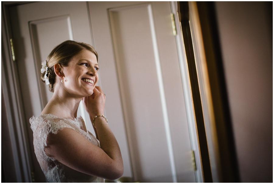 washington-dc-wedding-photographer-at-the athenaeum-5695.JPG