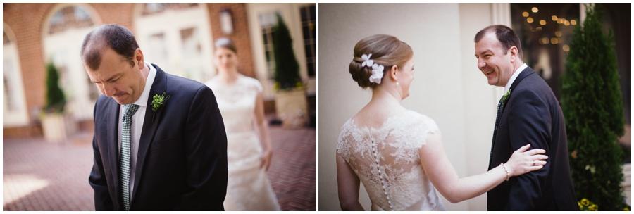 washington-dc-wedding-photographer-at-the athenaeum-5697.JPG