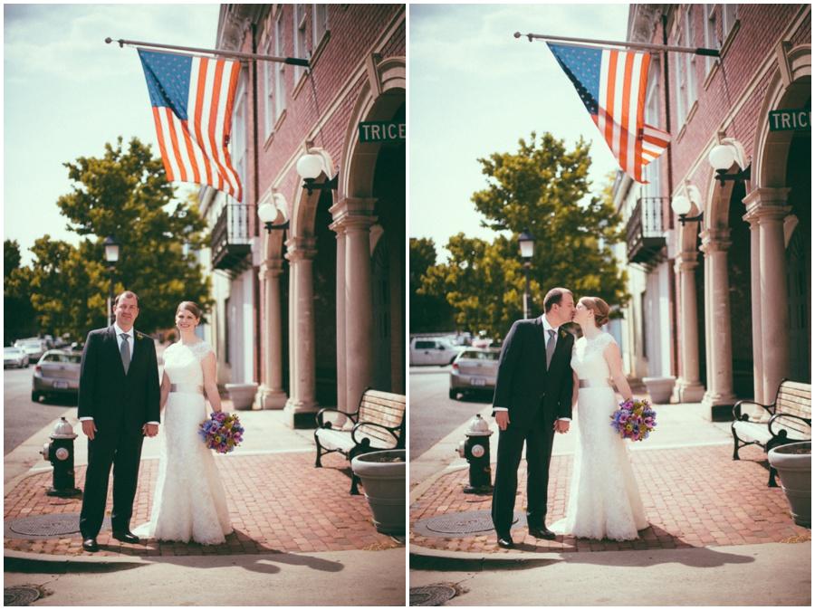 washington-dc-wedding-photographer-at-the athenaeum-5698.JPG