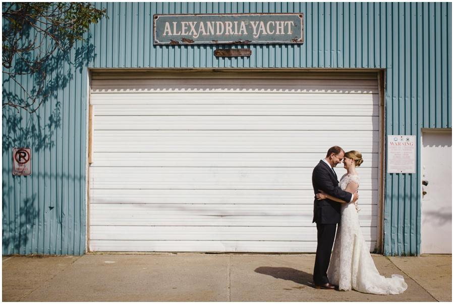 washington-dc-wedding-photographer-at-the athenaeum-5699.JPG