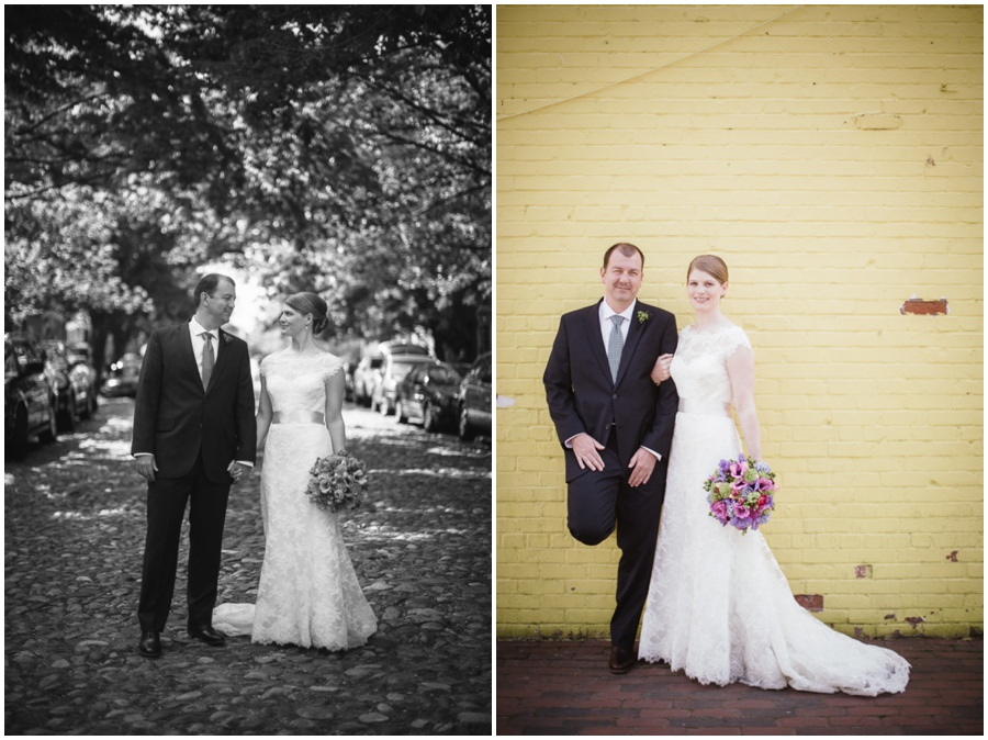 washington-dc-wedding-photographer-at-the athenaeum-5700.JPG