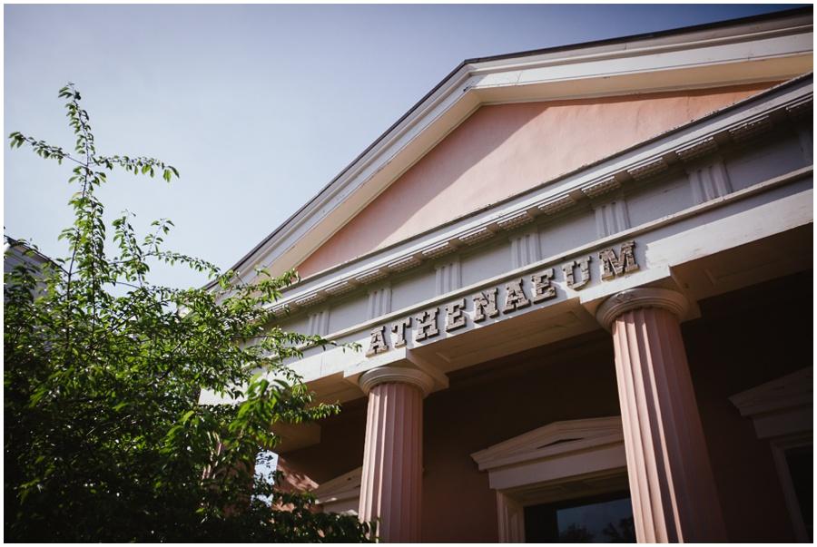 washington-dc-wedding-photographer-at-the athenaeum-5701.JPG