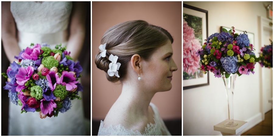 washington-dc-wedding-photographer-at-the athenaeum-5702.JPG