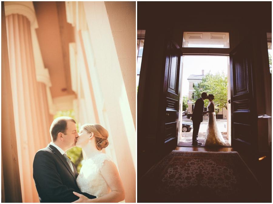washington-dc-wedding-photographer-at-the athenaeum-5704.JPG
