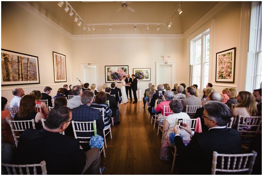 washington-dc-wedding-photographer-at-the athenaeum-5708.JPG