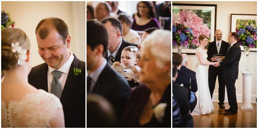 washington-dc-wedding-photographer-at-the athenaeum-5710.JPG