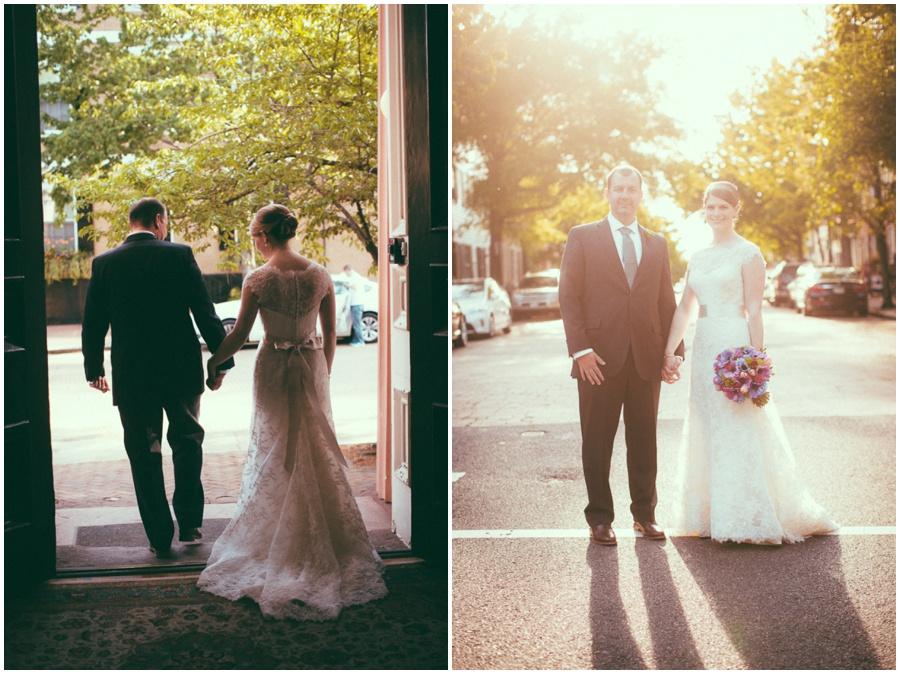 washington-dc-wedding-photographer-at-the athenaeum-5712.JPG