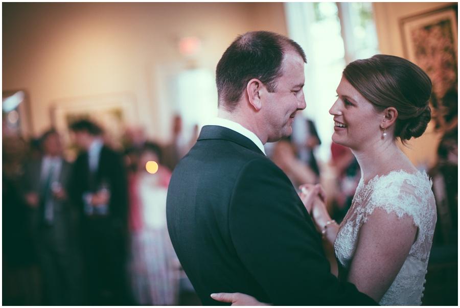 washington-dc-wedding-photographer-at-the athenaeum-5715.JPG