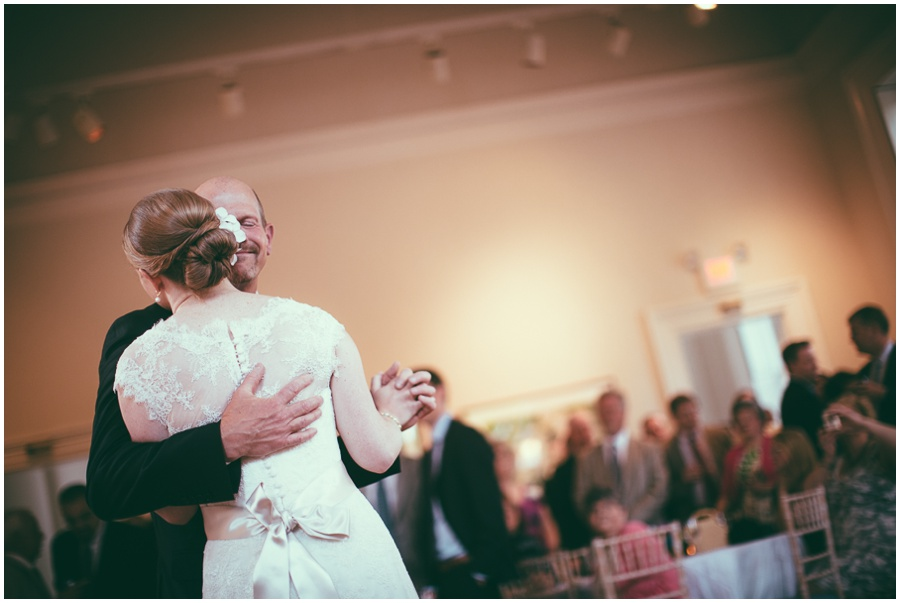 washington-dc-wedding-photographer-at-the athenaeum-5717.JPG