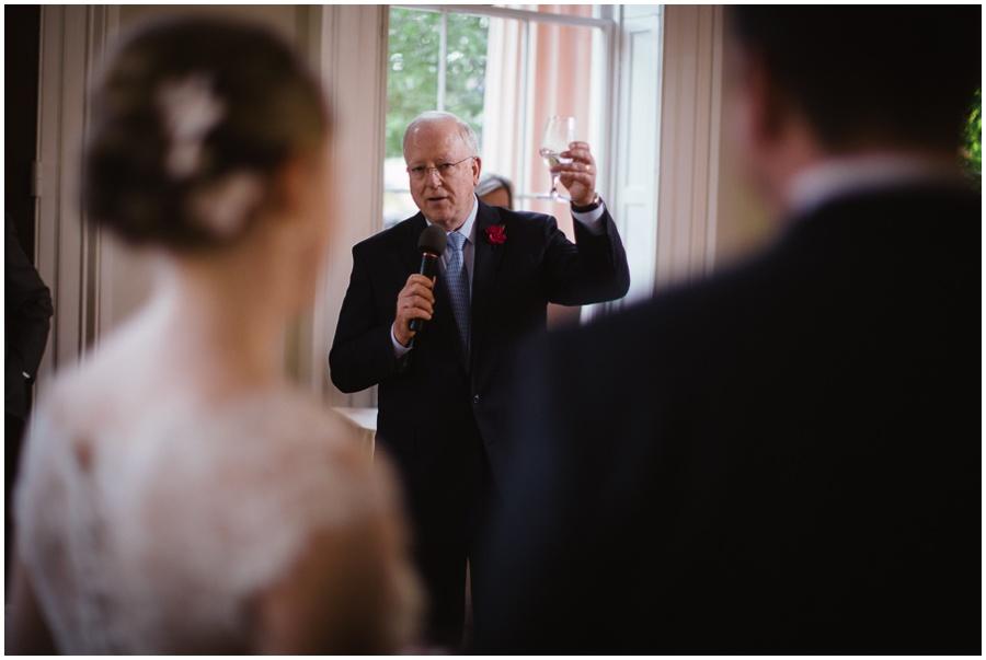 washington-dc-wedding-photographer-at-the athenaeum-5719.JPG