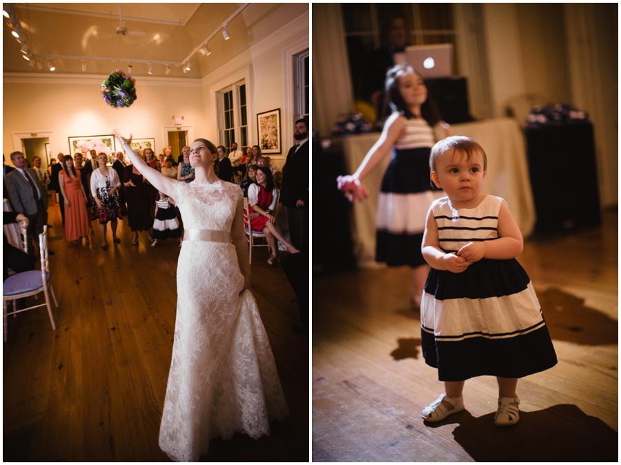 washington-dc-wedding-photographer-at-the athenaeum-5722.JPG