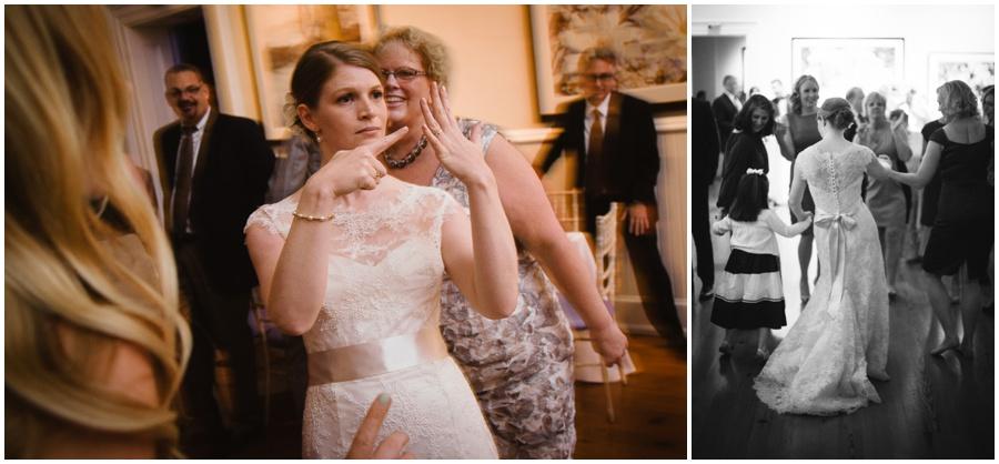 washington-dc-wedding-photographer-at-the athenaeum-5723.JPG