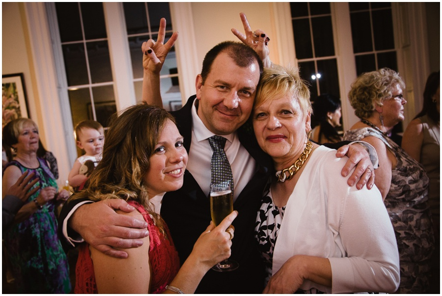 washington-dc-wedding-photographer-at-the athenaeum-5724.JPG