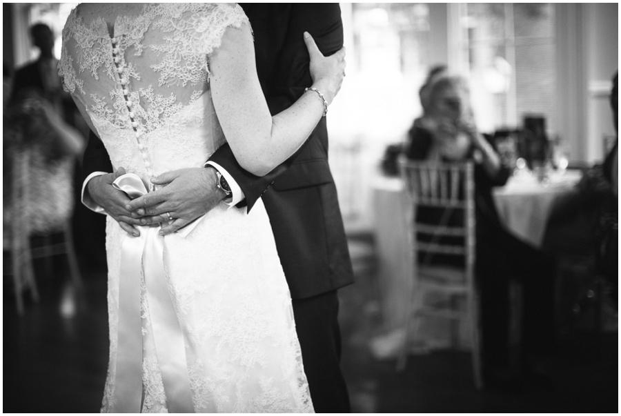 washington-dc-wedding-photographer-at-the athenaeum-5726.JPG