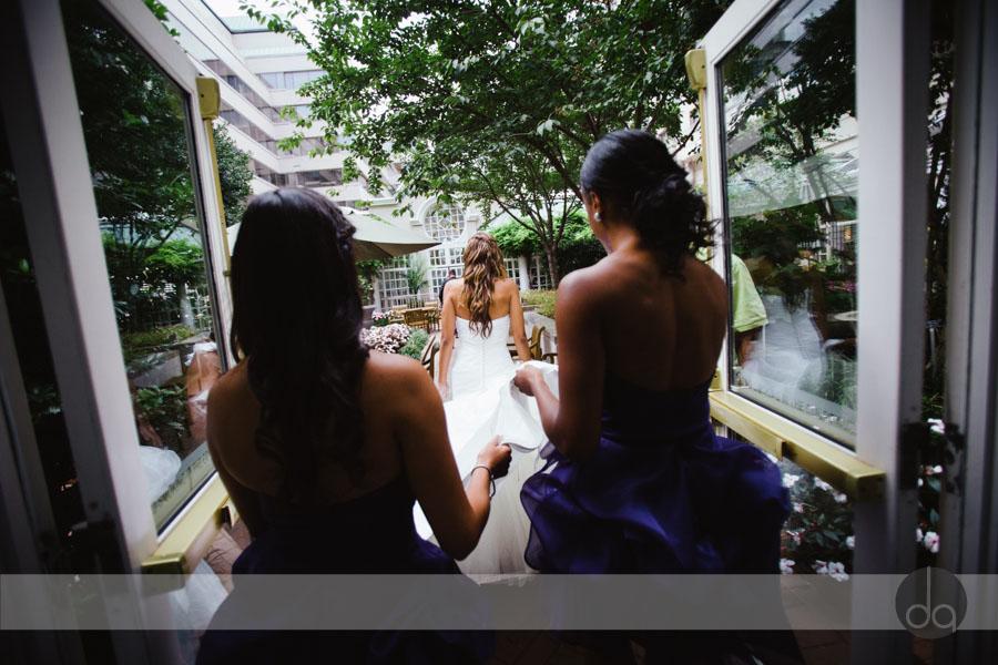 african-american-wedding-dc-1523.JPG