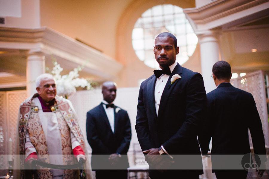 african-american-wedding-dc-1530.JPG