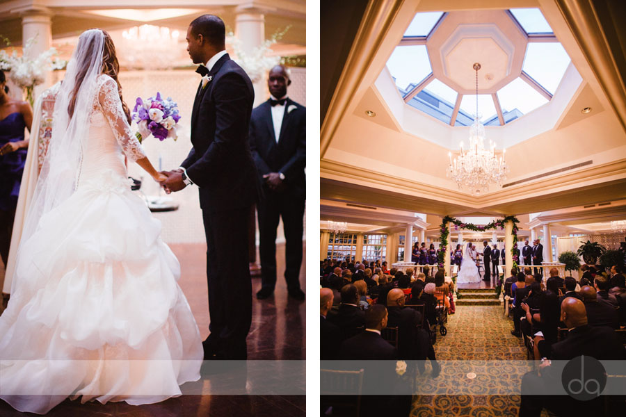 african-american-wedding-dc-1532.JPG