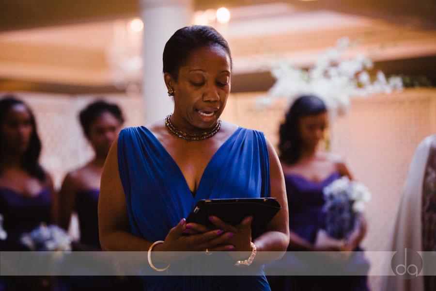 african-american-wedding-dc-1533.JPG