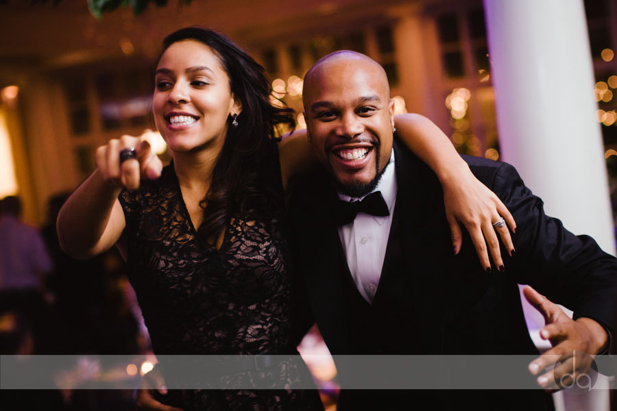 african-american-wedding-dc-1545.JPG