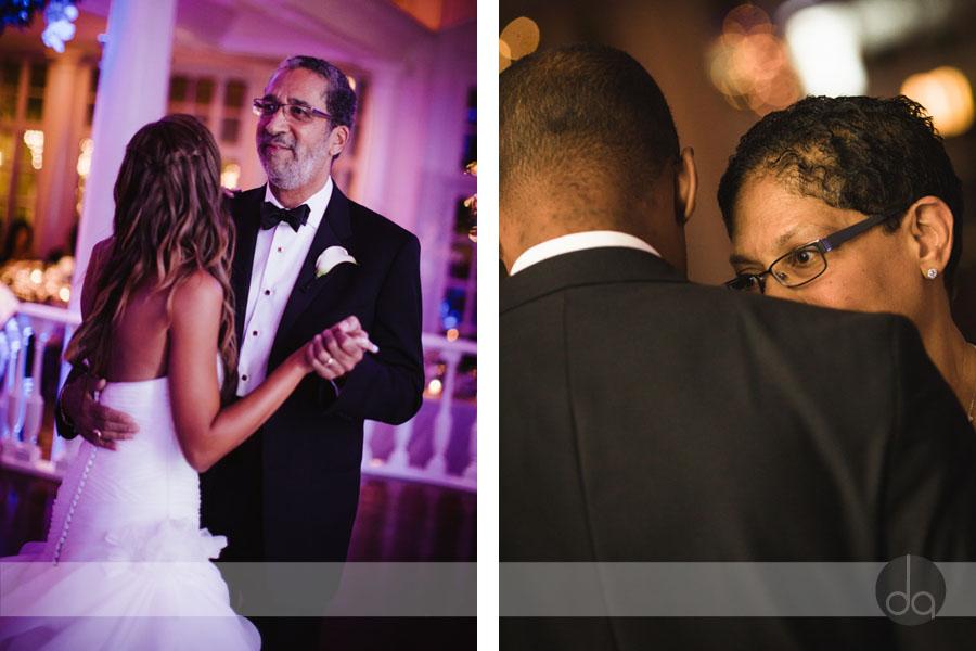 african-american-wedding-dc-1546.JPG