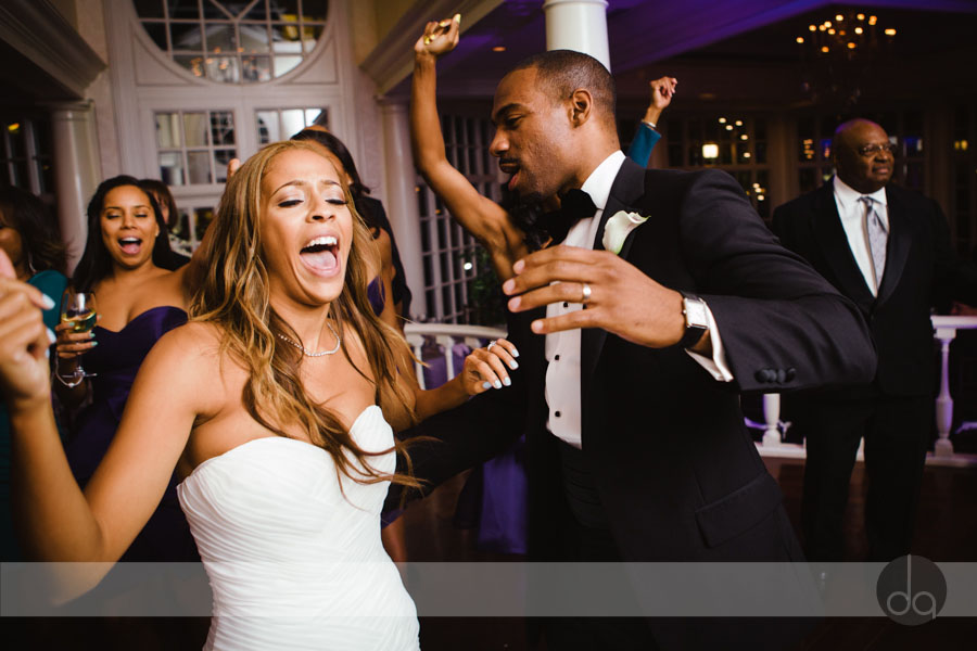 african-american-wedding-dc-1548.JPG