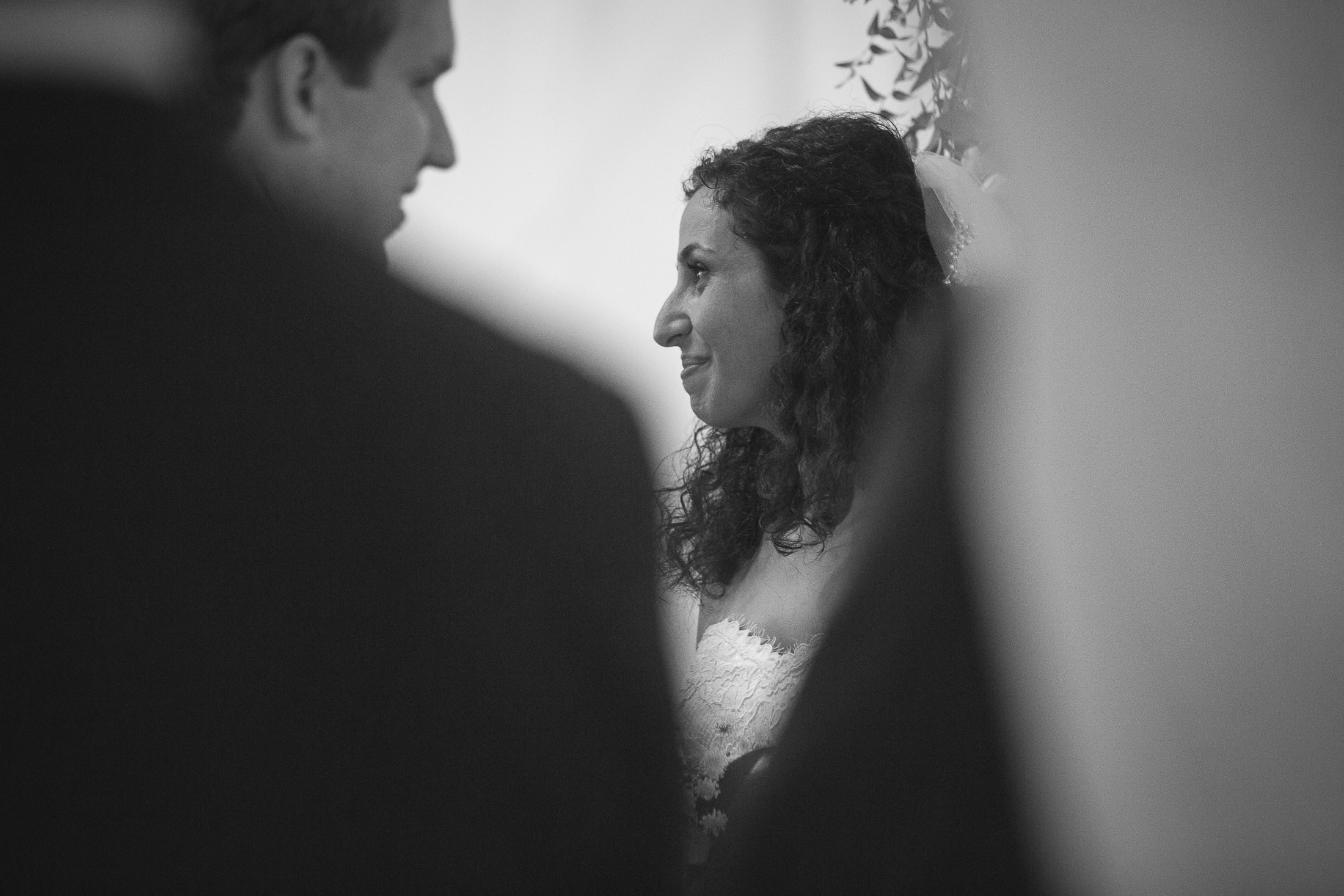 woodend-wedding-photographer-96090.JPG
