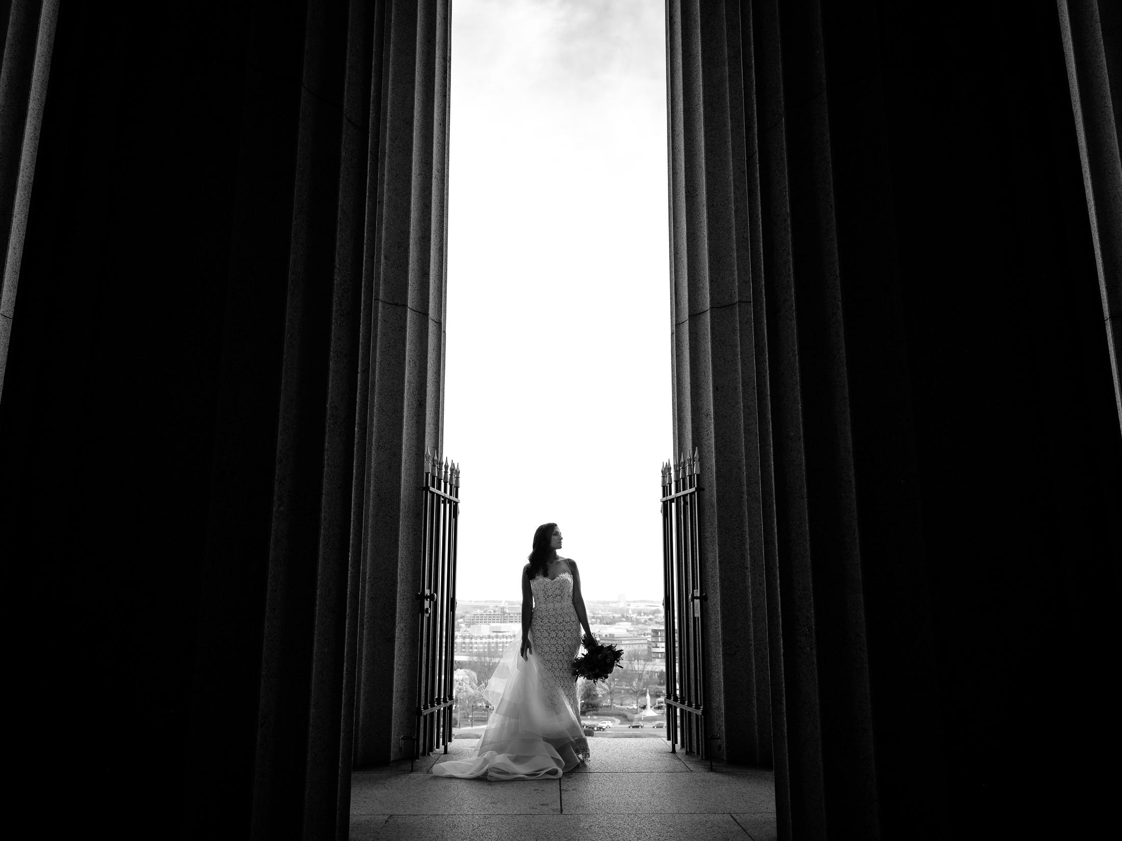 dc-wedding-photographer-4351.jpg