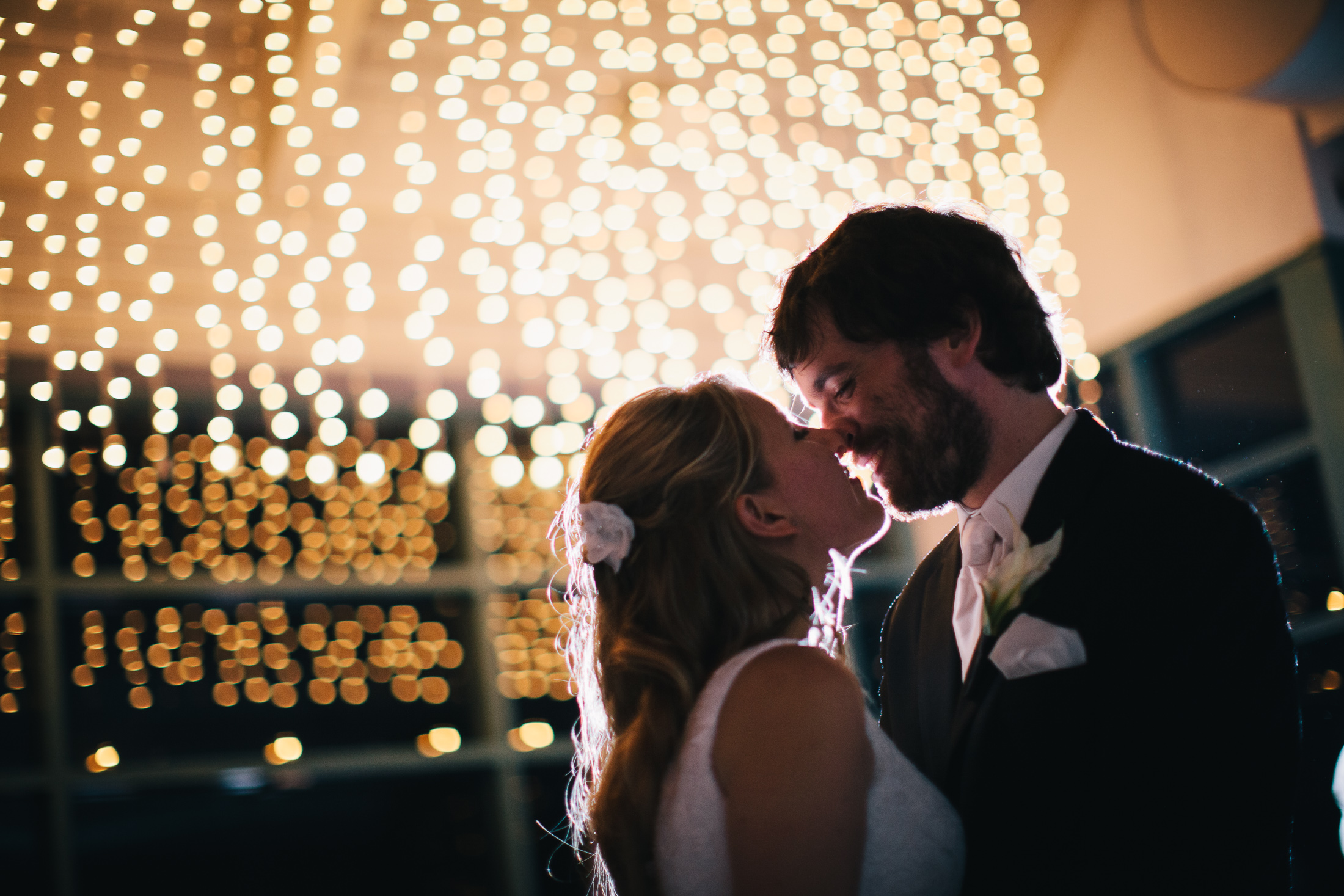 dc-wedding-photographer-4753.jpg