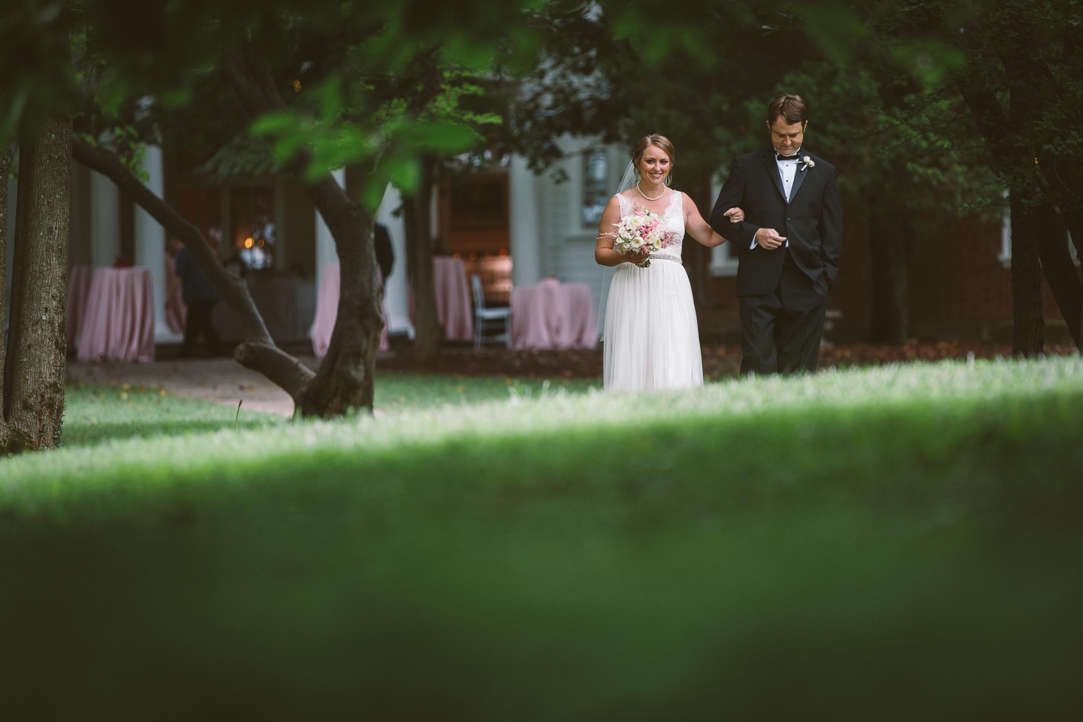 woodend-wedding-1365.jpg
