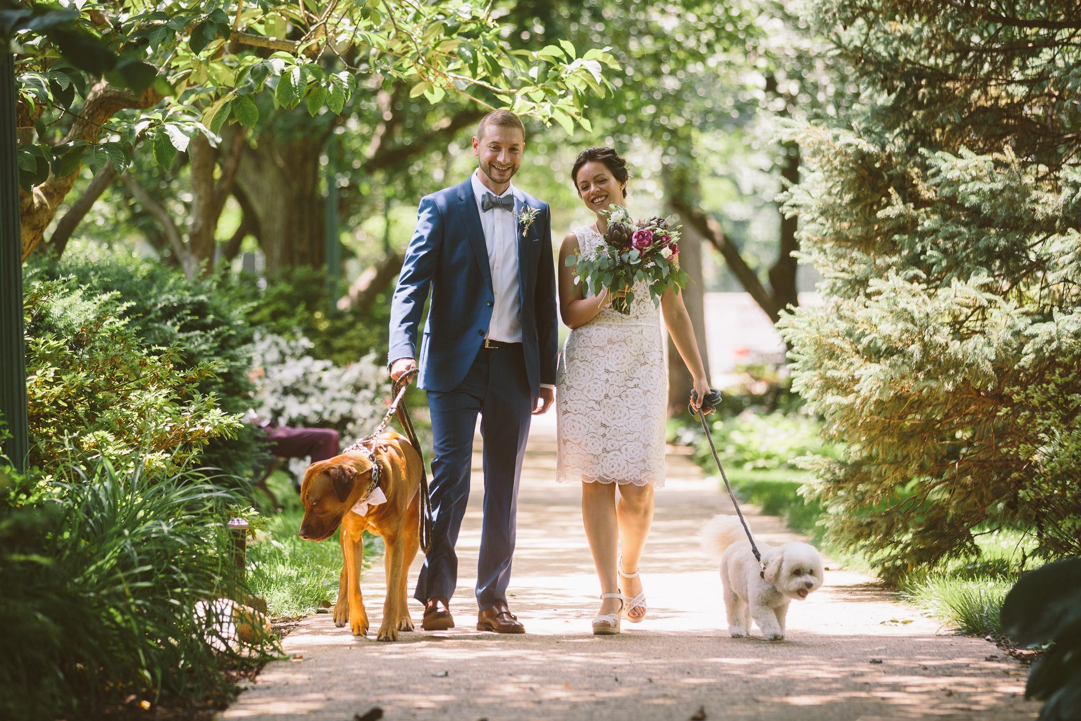 dc-wedding-photography-629.jpg