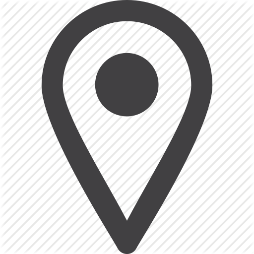 place-icon2.png