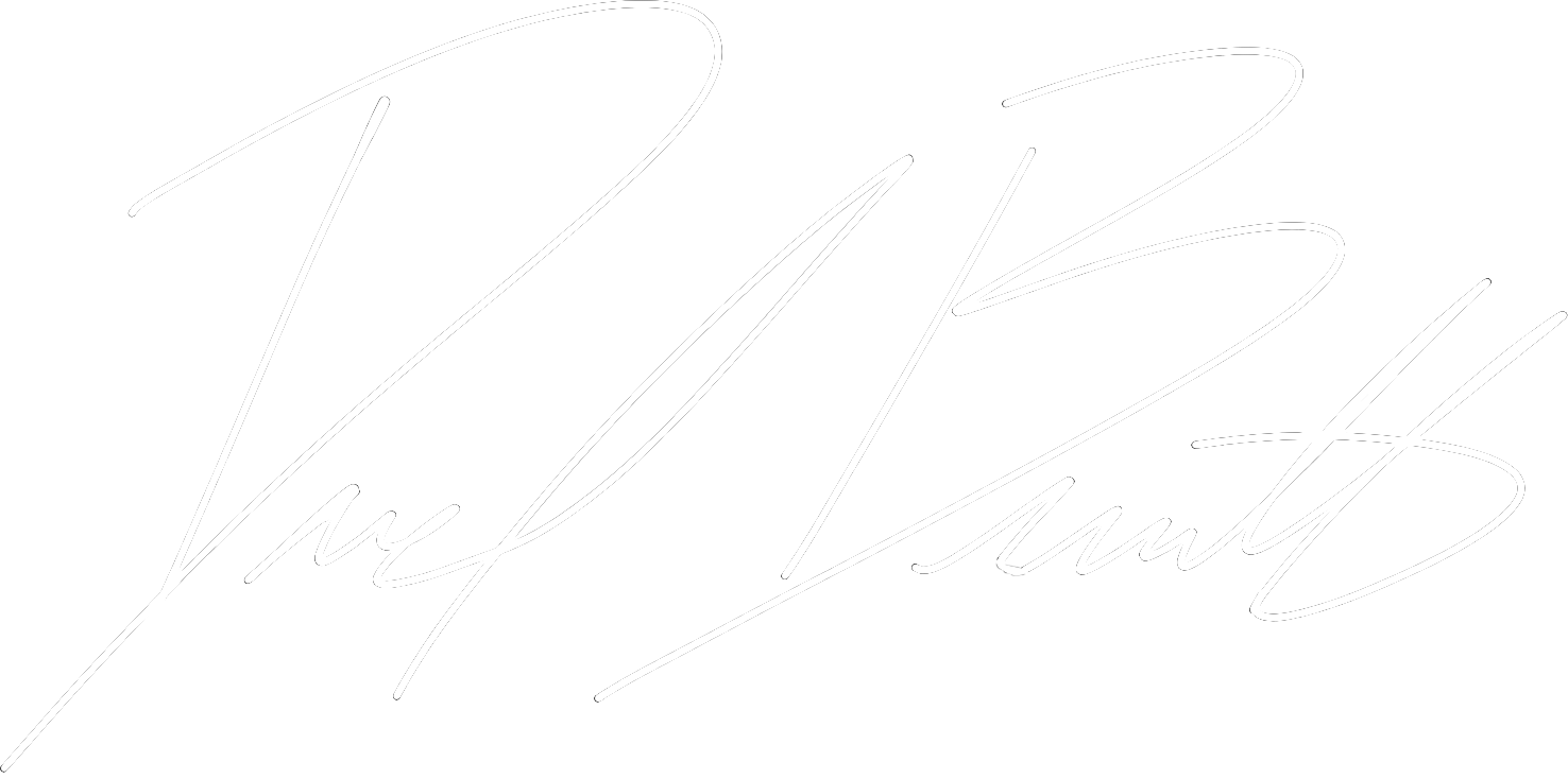 db-signature-white.png