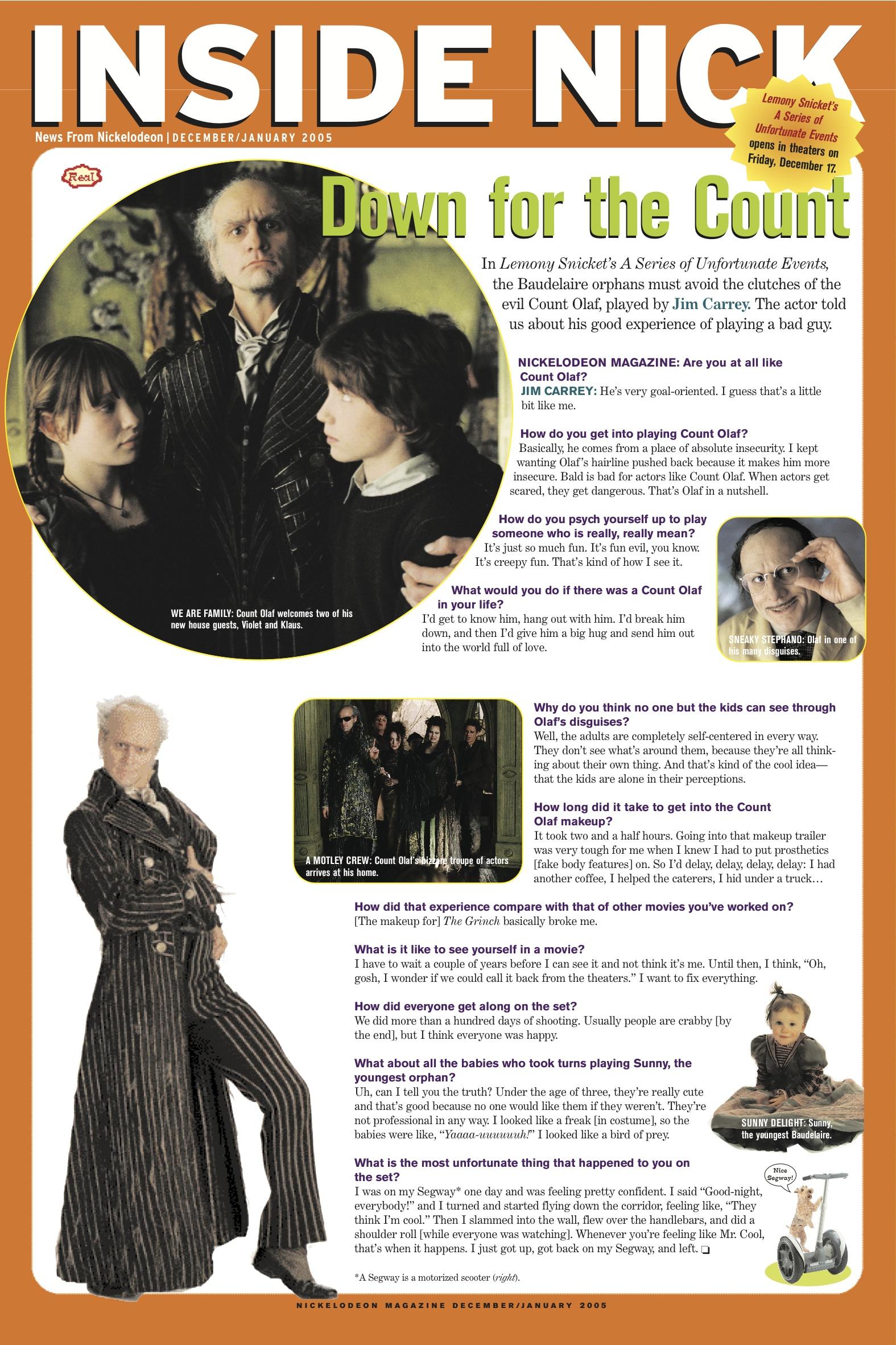 NickelodeonMagazine_Jim Carrey interview.jpg