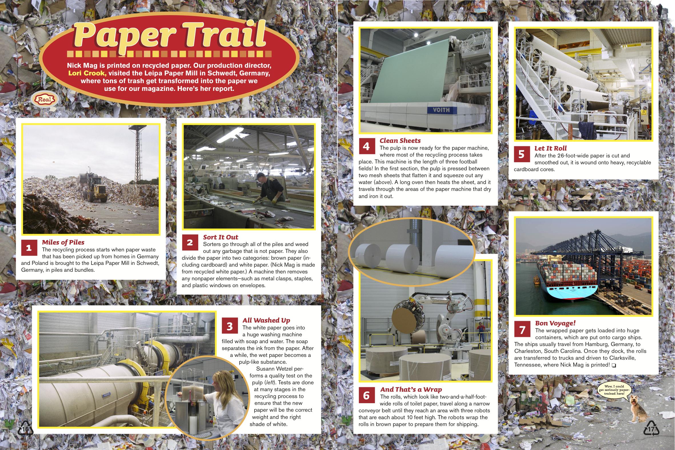 NickelodeonMagazine_Paper Trail.jpg