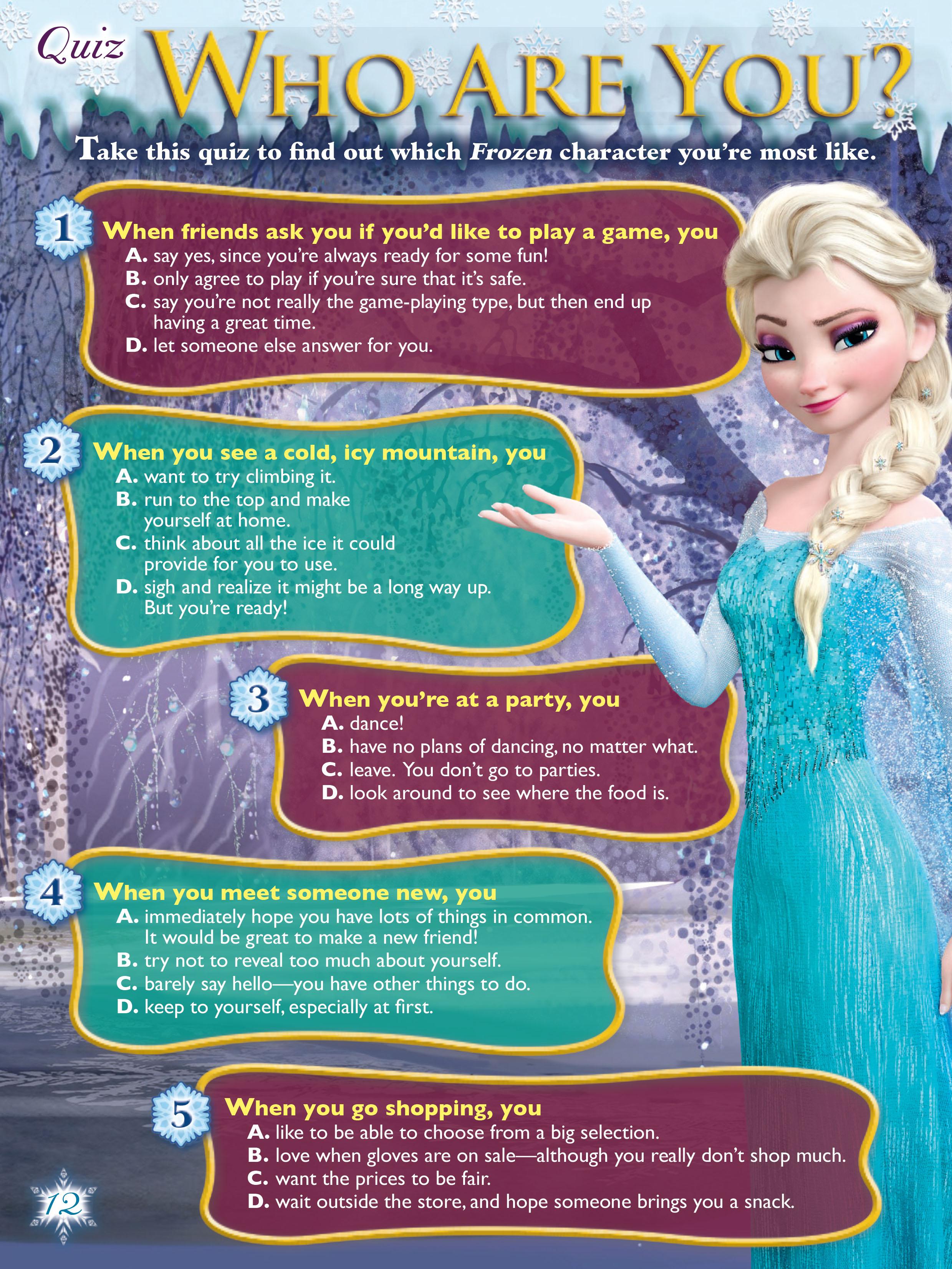 Disney_FrozenQuiz_FRZ_C1-48_090613 (dragged)-1.jpg