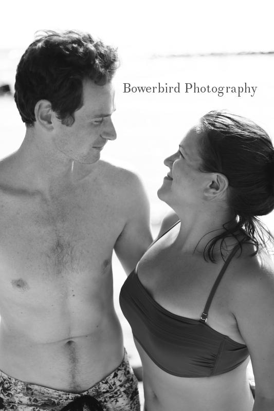 The honeymooners!©Bowerbird Photography 2012; Travel Photography, Kauai, Hawaii.