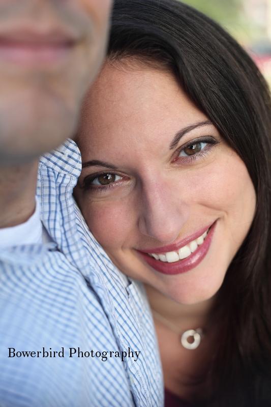 Gina -- you are stunning!© Bowerbird Photography 2012; Family Photography at Ocean Beach, San Francisco.