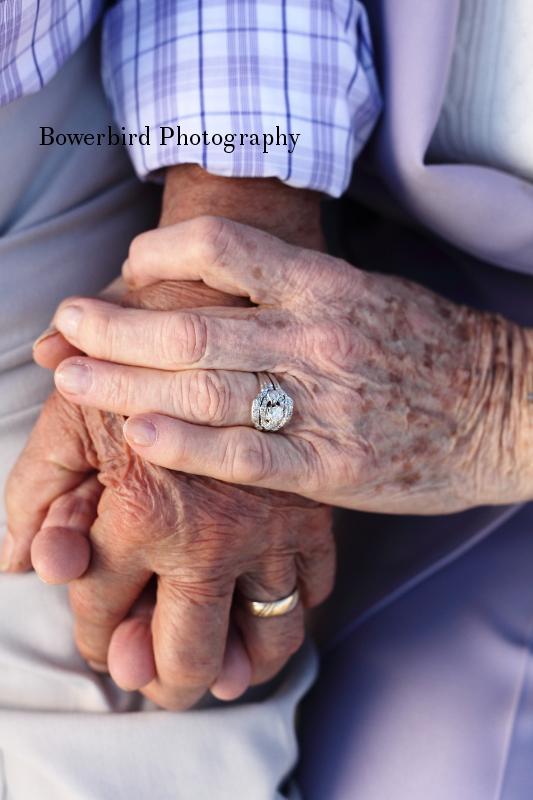 Loving hands.© Bowerbird Photography 2012; Family Photography at Ocean Beach, San Francisco.