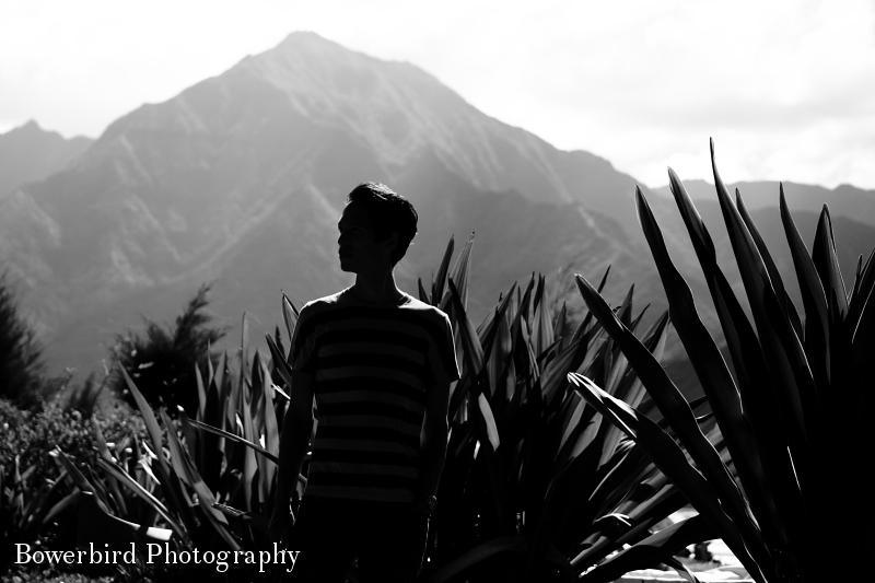North Shore.© Bowerbird Photography 2012; Travel Photography Kauai, Hawaii.