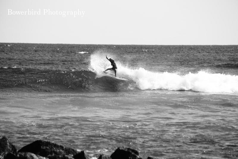 Surf dream.© Bowerbird Photography 2012; Travel Photography Kauai, Hawaii.