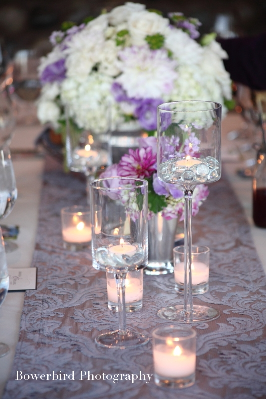 Flowers by Honey Pear Floral Design.© Bowerbird Photography 2012; Wedding Photography at Fogarty Vineyards, Woodside.