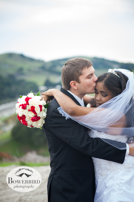 Love it! © Bowerbird Photography 2012; Wedding Photography in Dublin, CA.