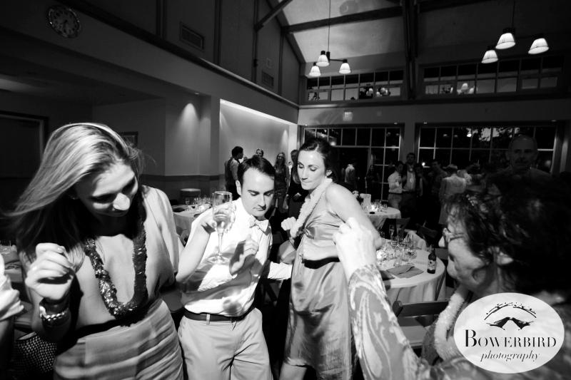 More dancing! © Bowerbird Photography 2013;Mill Valley Community Center Wedding, Mill Valley.