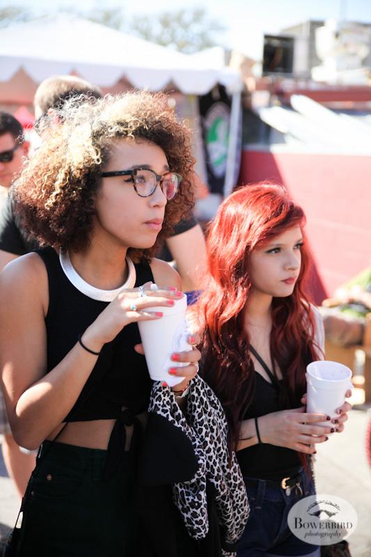 © Bowerbird Photography, Austin and SXSW 2013 Photo.