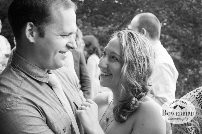 Serious sweethearts. © Bowerbird Photography 2013, Destination Wedding Photography in the Brandywine Valley, Pennsylvania.